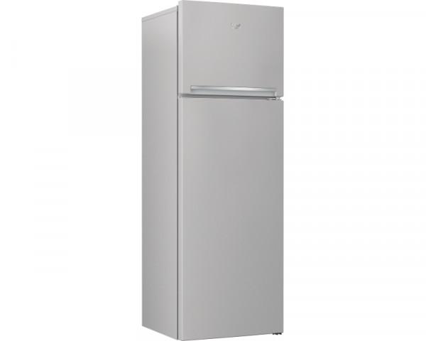 BEKO RDSA310M30SN kombinovani frižider