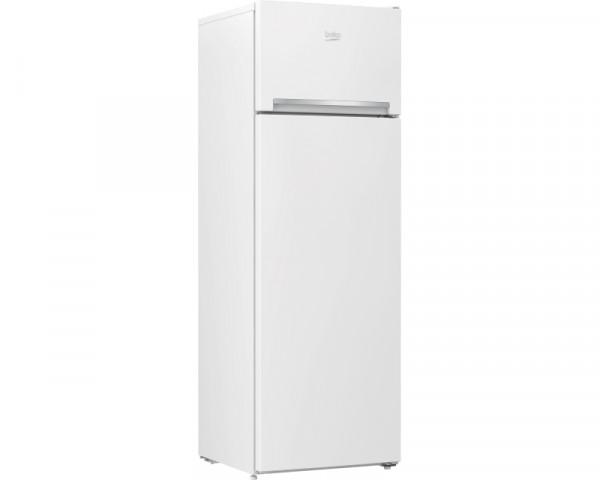 BEKO RDSA 280 K 30 WN frižider