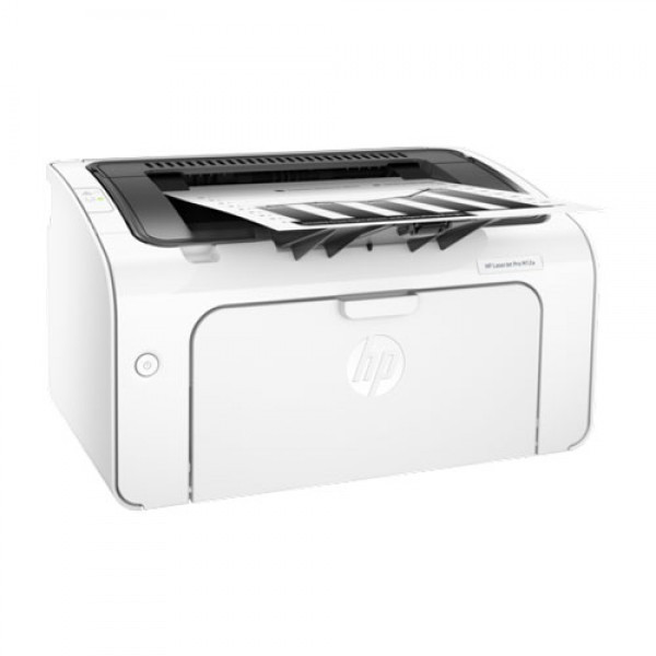 Printer LJ HP Pro M12a (T0L45A)