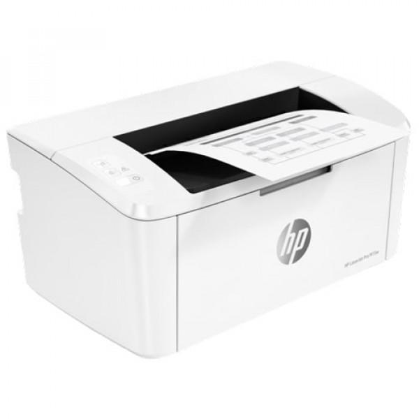 Printer LJ HP LaserJet Pro M15w (W2G51A)