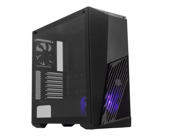 COOLER MASTER MasterBox K501L RGB (MCB-K501L-KGNN-SR1)
