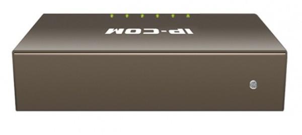 IP-COM G1005 LAN 5-Port 10/100/1000M Switch Ethernet ports (Auto MDI/MDIX)