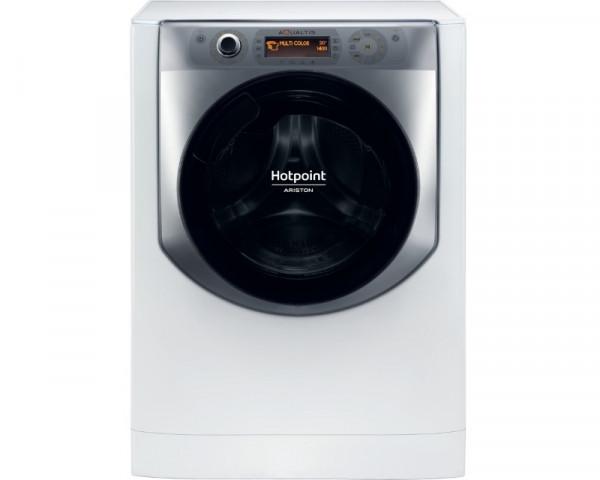 HOTPOINT-ARISTON AQD1172D 697J EUB mašina za pranje i sušenje veša