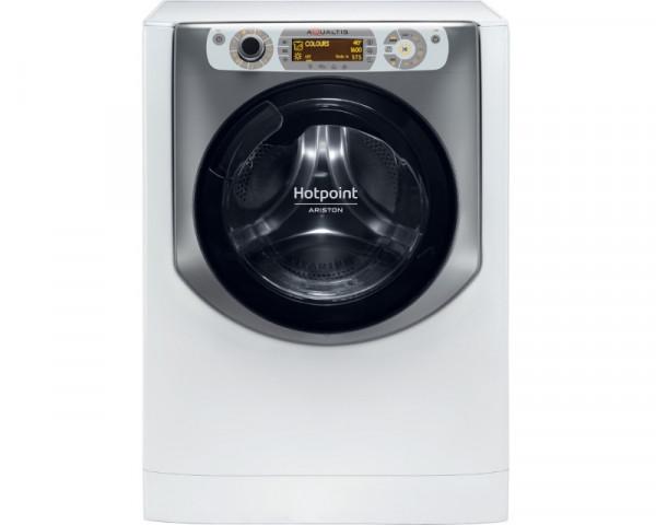 HOTPOINT-ARISTON AQD1072D 697 EUB N mašina za pranje i sušenje veša