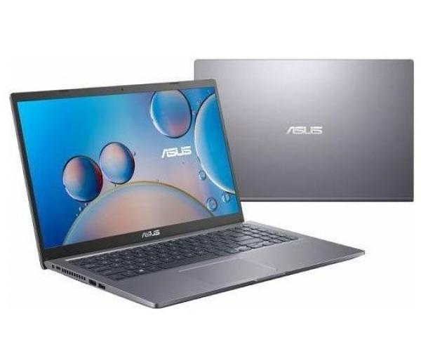 NB ASUS 15.6'' X515MA-WBC11 N40208GB256GB