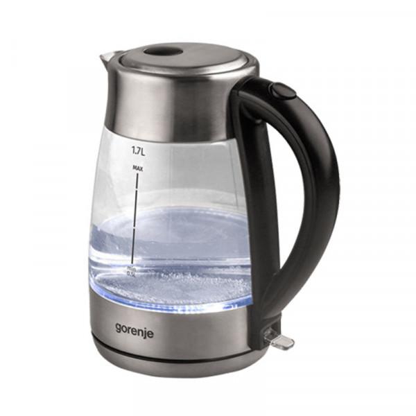Električno kuvalo za vodu Gorenje K17GE