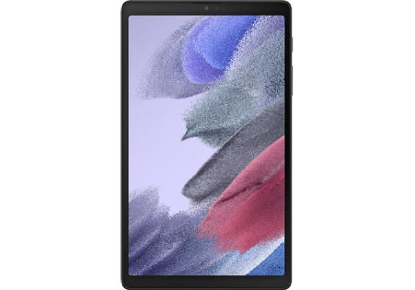 SAMSUNG Tablet (Siva) 8,7'', 332GB