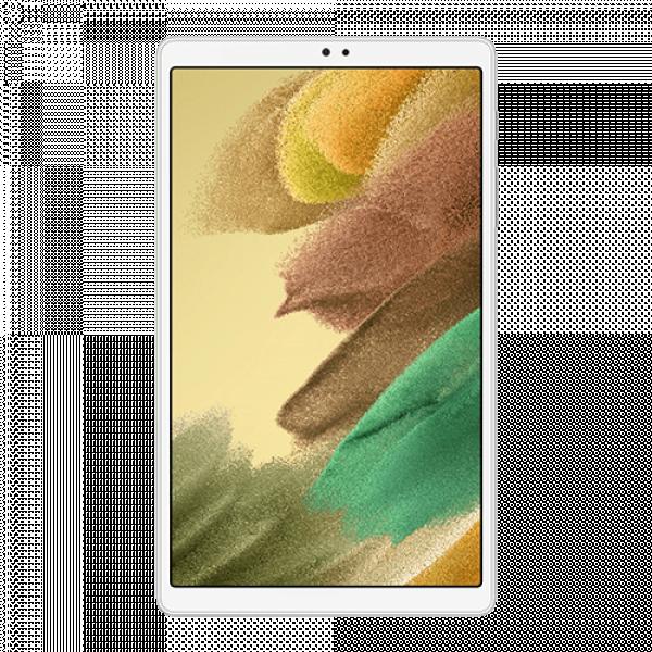 SAMSUNG Tablet Galaxy A7 Lite Wi-Fi  (Srebrna)