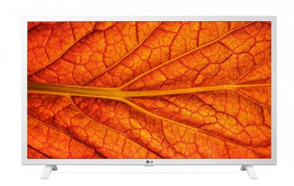 LG Smart TV 32LM6380PLC (Bela)