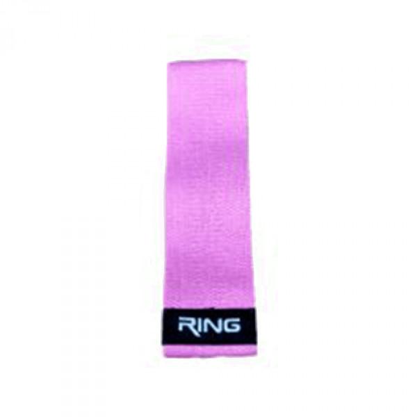 RING elastična traka (Roza) HIP BAND