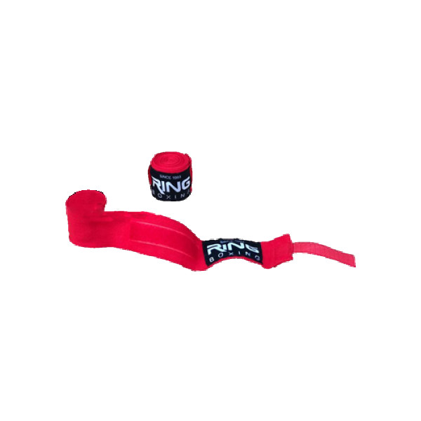 RING bandažeri za ruke (Crevna) - RX BX021-3M