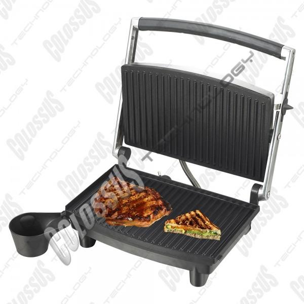CSS-5302 Gril sendvič toster
