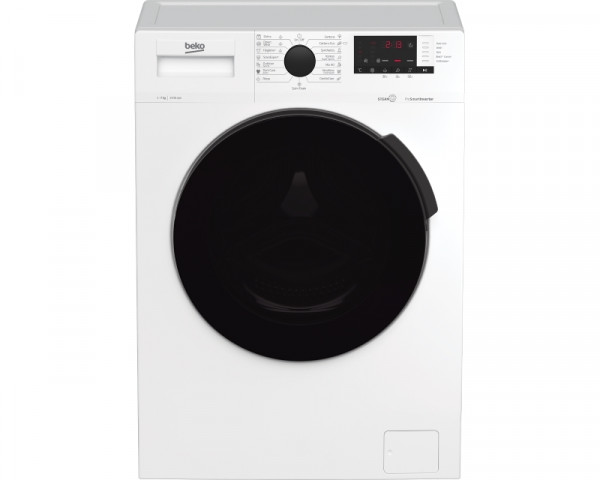 BEKO WUE 7722 XW0 mašina za pranje veša