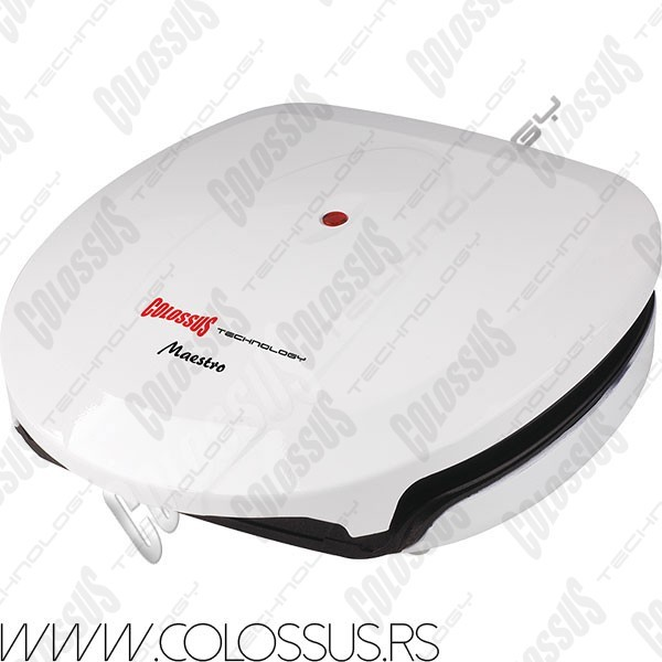 CSS-5302C Sendvič toster-grill