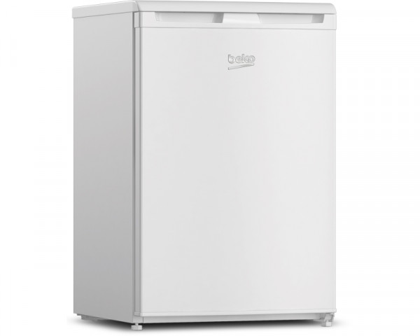 BEKO TSE1234FSN frižider