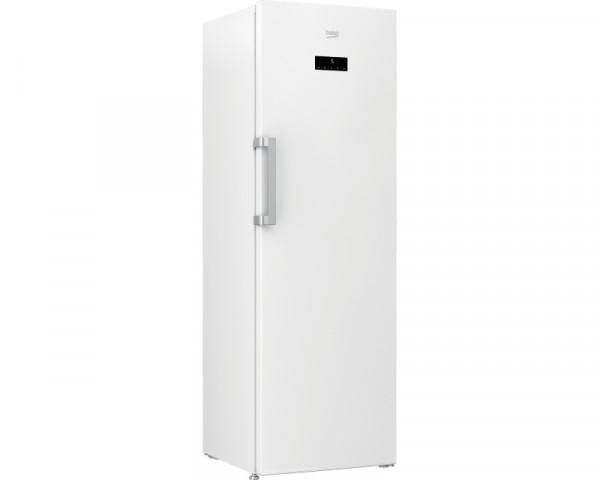BEKO RSNE445E33WN frižider