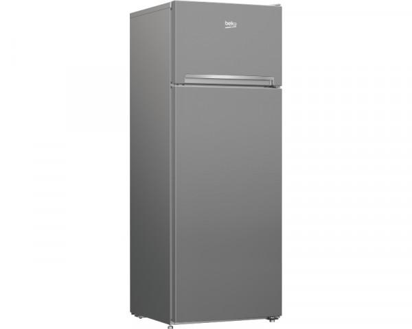 BEKO RDSA 240 K 30 SN frižider
