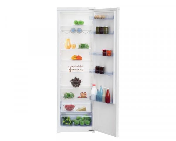 BEKO BSSA 315 K 2S ugradni frižider