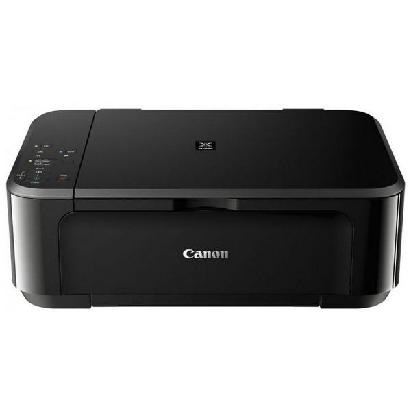 Multifunction Canon Pixma MG-3650S EUR BLACK