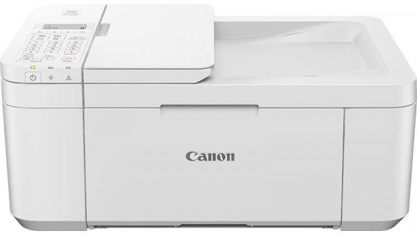 Canon MFP PIXMA TR4551 EUR WH