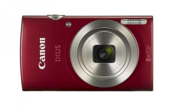 Canon Dig.cam IXUS 185 RE EU26