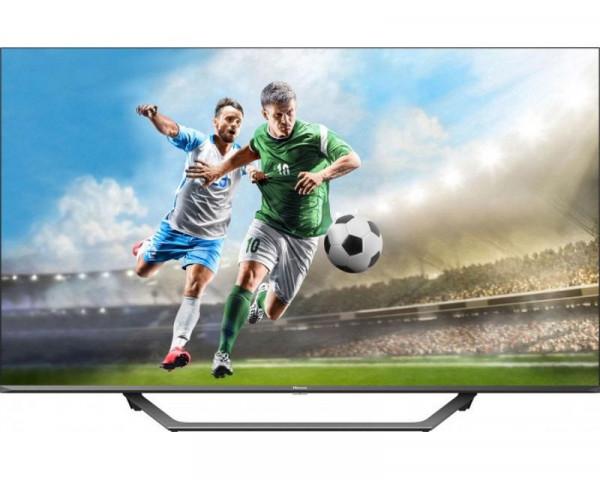 HISENSE 55'' 55A7500F Smart Ultra HD TVG