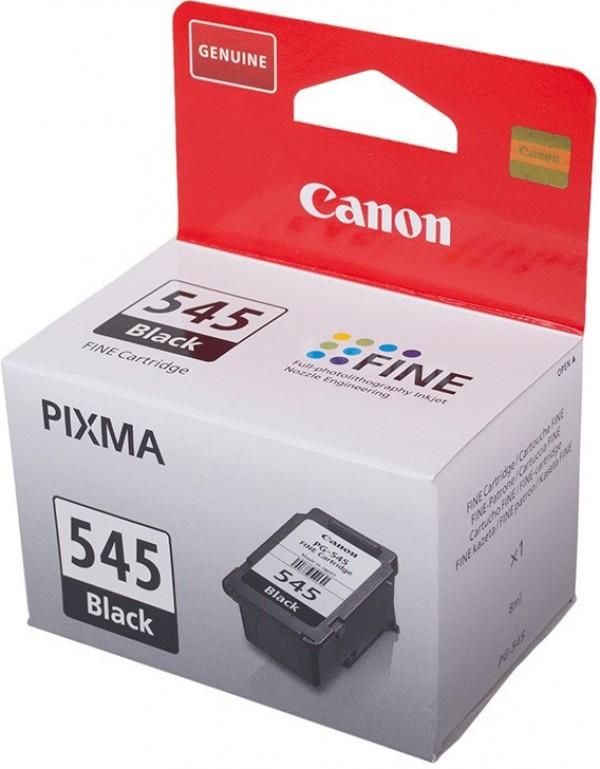 Canon IJ-CRG PG-545 EUR