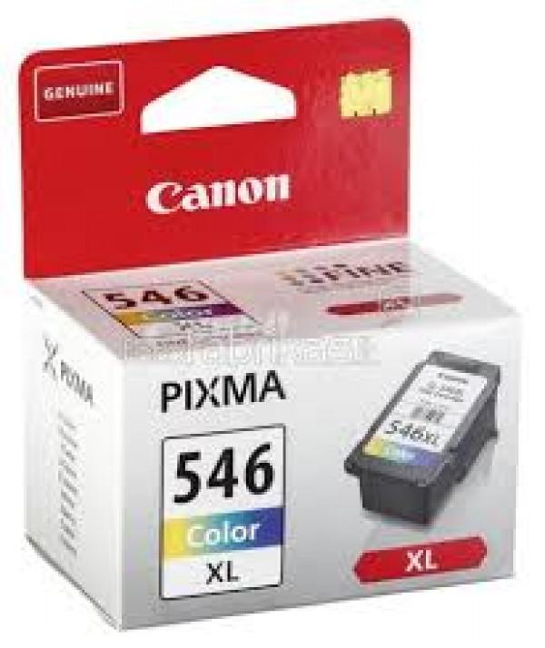 Canon IJ-CRG CL-546XL EUR