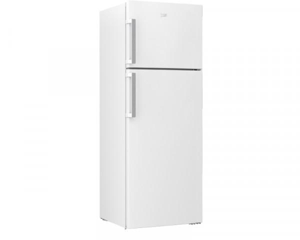 BEKO RDSA290M30WN kombinovani frižider
