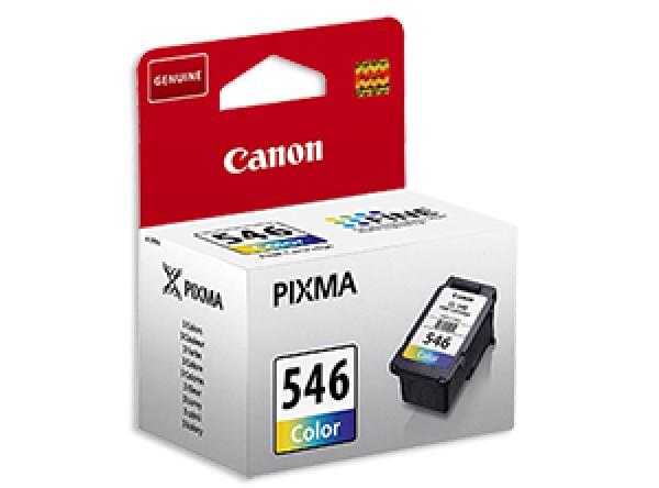 Canon IJ-CRG CL-546 EUR