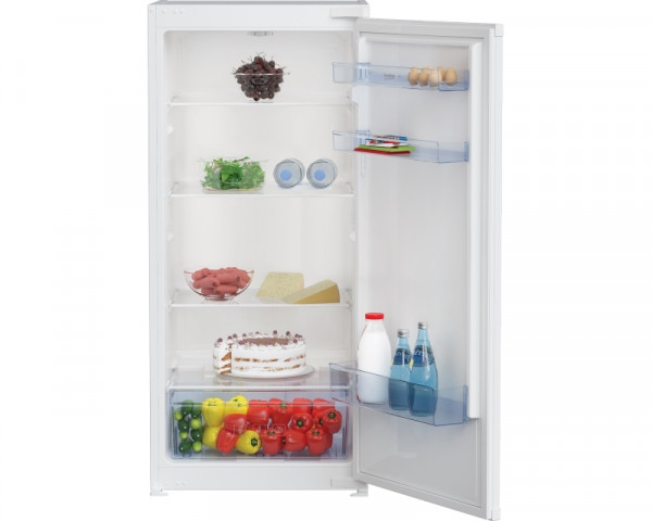 BEKO BLSA210M3SN ugradni frižider