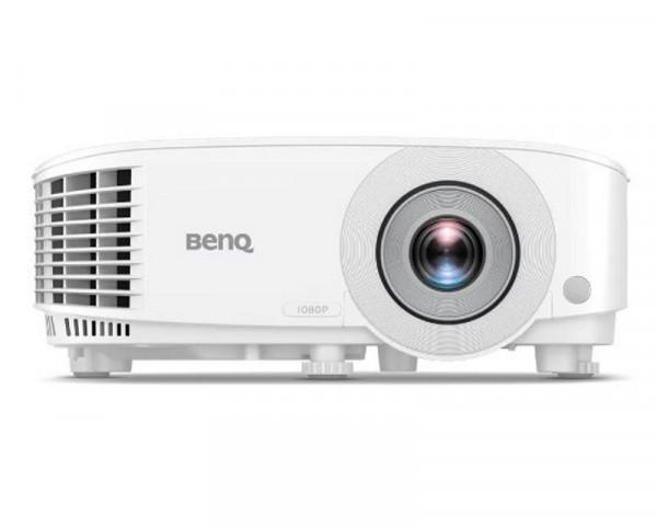 BENQ MH560 Full HD projektor
