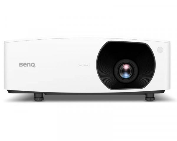 BENQ LU710 laserski projektor