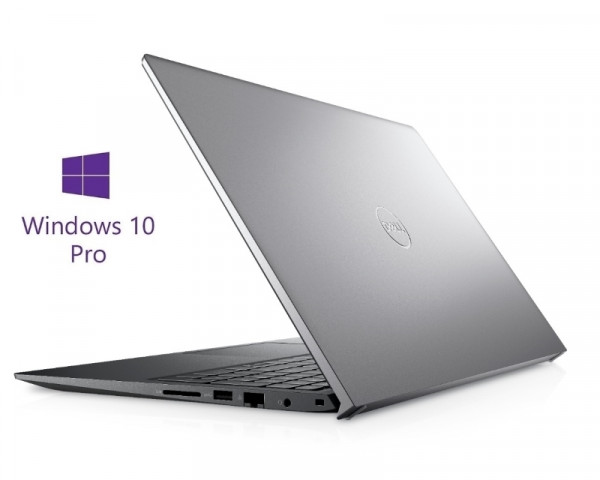 https://www.laptopcentar.rs/images/products/big/40658.jpg