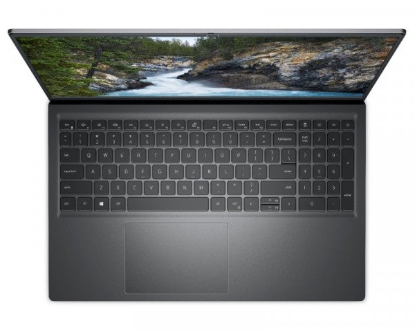 https://www.laptopcentar.rs/images/products/big/40660.jpg