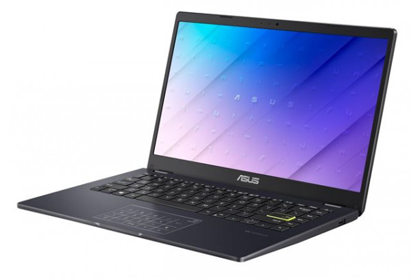NB ASUS 14'' E410MA-EK163TS N40204GB128GBWin10 HBlue
