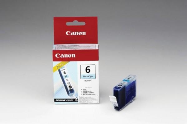 Cartridge Canon BCI-6PC