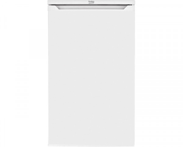 BEKO TS190030N frižider