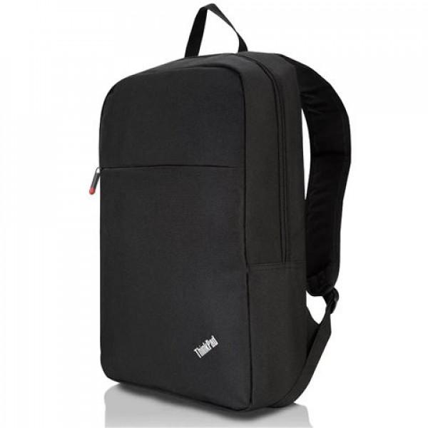 ThinkPad 15.6'' Basic Backpack - 4X40K09936