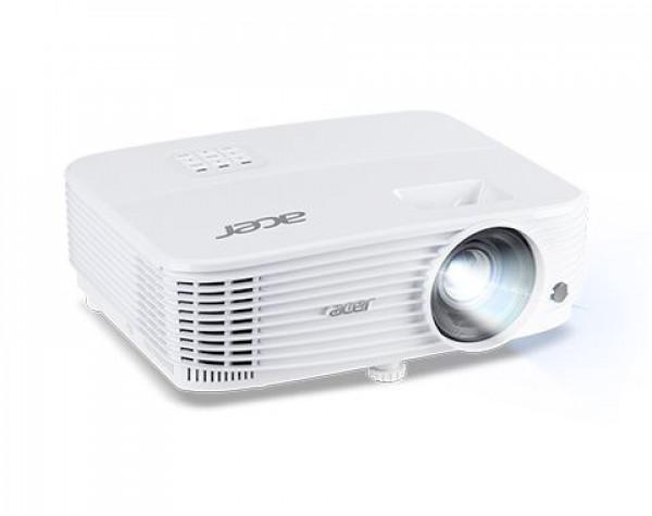 Projektor ACER P1255 XGA 4000Lm