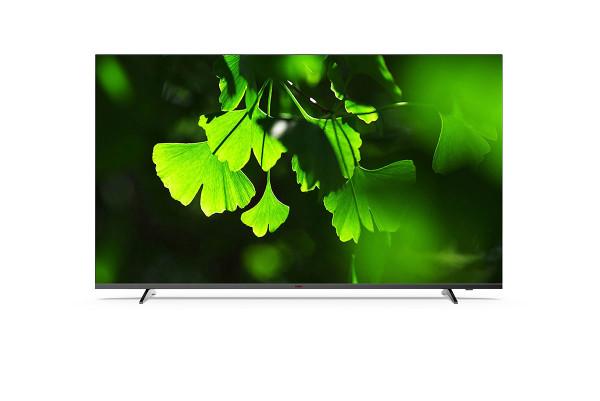 MAX televizor  SMART 55MT502S 55'' (139cm)