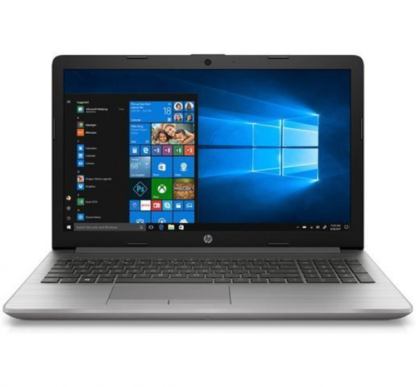 https://www.laptopcentar.rs/images/products/big/41122.jpg