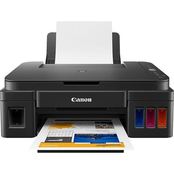 Canon CISS  PIXMA Multifunc. G2411 EUM-EMB EB1