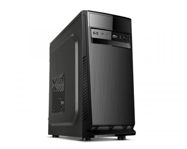 EWE PC  MICROSOFT E60104GB120GBWin10 Home noTM