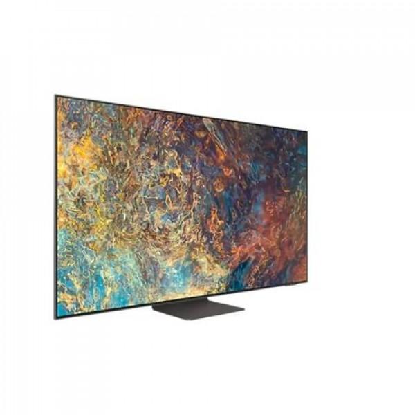SAMSUNG QLED TV QE75QN95AATXXH, SMART