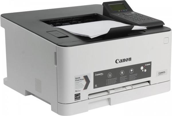 Canon LBP-611Cn EU SF