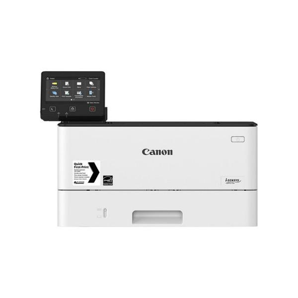 Canon LBP-212dw SFP