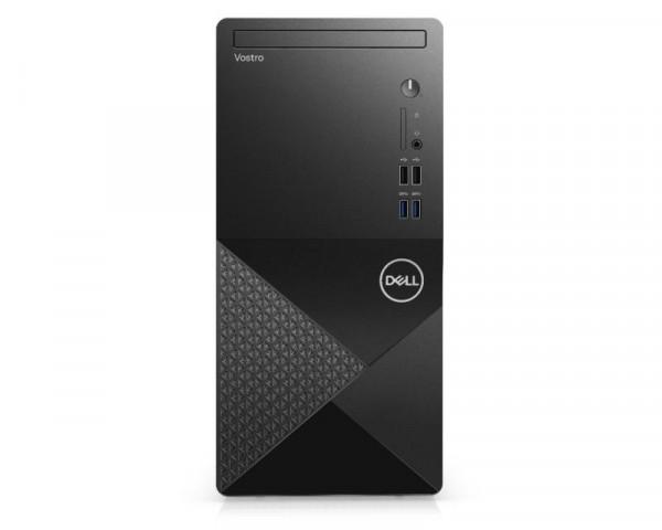 DELL Vostro 3888 MT i5-10400 8GB 256GB SSD DVDRW Ubuntu 3yr NBD + WiFi