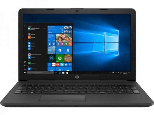 NB HP 250 G7 i3-1005G14GBSSD256GB15.6'' HD (197Q0EA)