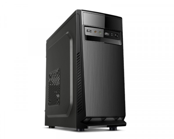 EWE PC  AMD A6-9500E4GB240GB noTM